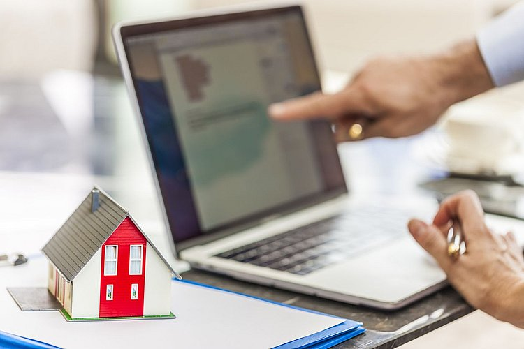 Best home loans for investors in July 2020