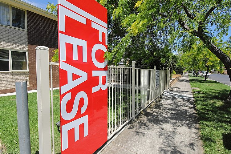 Melbourne becomes capital city with the highest vacancy rate
