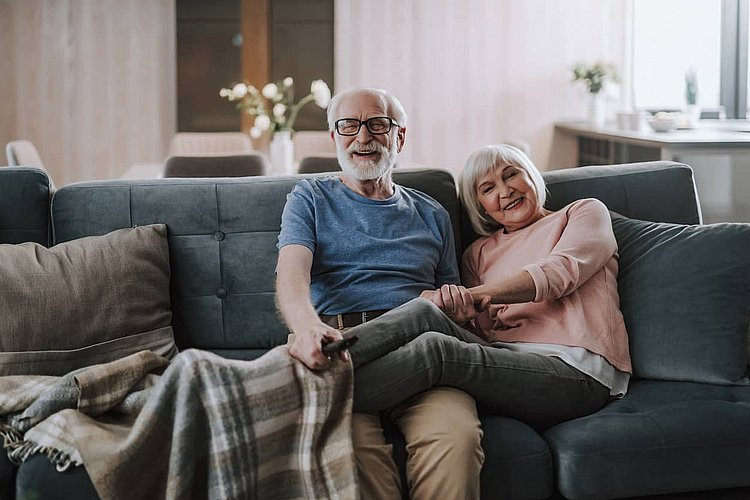 What is a reverse mortgage, and what are the risks?