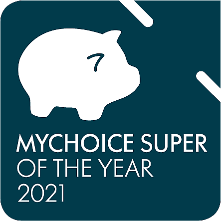 Choice Super of the Year