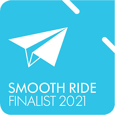 Smooth Ride Finalist