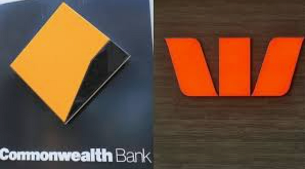 CBA and Westpac cut savings rates on popular accounts