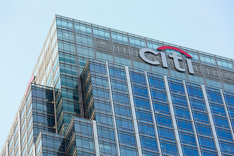 Citi withdraws consumer business: mortgages, retail banking and credit cards